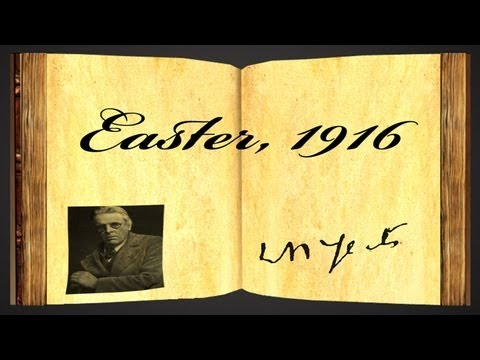 cV9wZzJhNjFzbEkx_o_easter-1916-by-william-butler-yeats---poetry-reading
