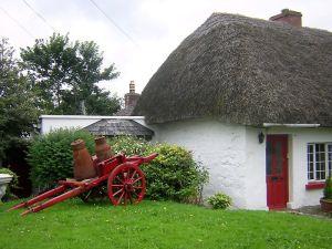 800px-Old_Ireland