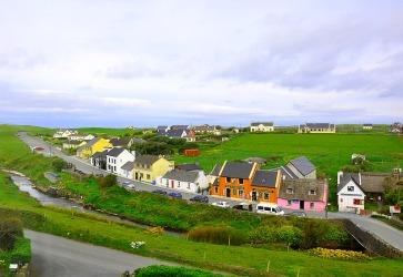 IRELAND-142