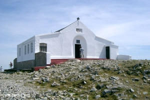 st-patricks-oratory-summit-croagh-patrick1